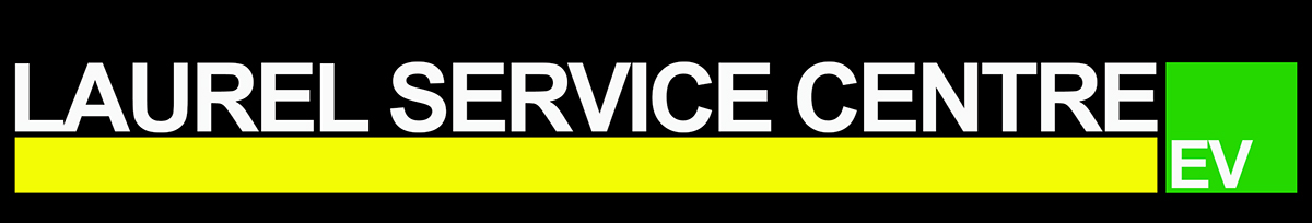 Laurel Service Centre